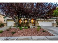 View 9425 Garnet Crown Ave Las Vegas NV