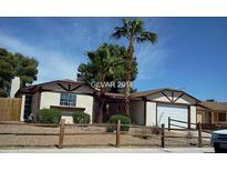 View 6544 Roy Rogers Dr Las Vegas NV
