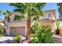 View 10864 Calcedonian St Las Vegas NV