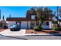 View 920 Alan Shepard St Las Vegas NV