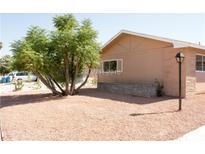View 317 Lakehurst Rd Las Vegas NV