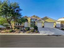 View 6504 Bluff Dwellers Ave Las Vegas NV