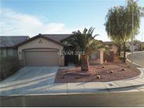 View 3799 Trotters Ridge Dr Las Vegas NV
