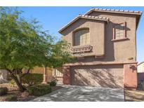 View 724 Brown Breeches Ave North Las Vegas NV