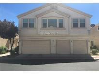 View 8745 Tomnitz Ave # 103 Las Vegas NV