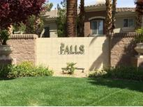 View 9050 Warm Springs Rd # 1056 Las Vegas NV