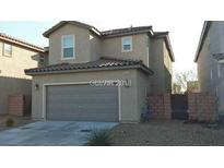 View 8620 Rowland Bluff Ave Las Vegas NV