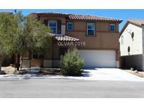 View 11659 Giles St Las Vegas NV
