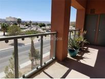 View 63 E Agate Ave # 404 Las Vegas NV