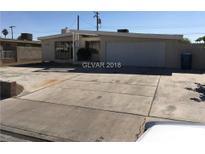 View 340 S Mallard St Las Vegas NV