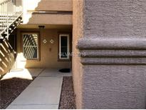 View 8101 Flamingo Rd # 1020 Las Vegas NV