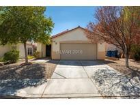 View 8567 Shady Pines Dr Las Vegas NV