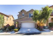 View 10737 Beach House Ave Las Vegas NV