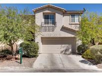 View 10762 Rococo Ct Las Vegas NV