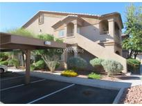 View 5750 Hacienda Ave # 110 Las Vegas NV