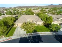 View 4 Isleworth Dr Henderson NV