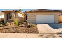 View 7505 Abbigal Ct Las Vegas NV