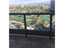 View 322 Karen Ave # 2404 Las Vegas NV
