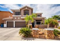 View 1071 Sweetgrass Ct Henderson NV