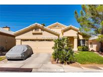 View 8124 Villa Finestra Dr Las Vegas NV