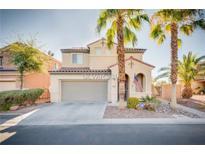 View 8049 Loma Del Ray St Las Vegas NV
