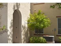View 10125 Cedar Key Ave # 203 Las Vegas NV