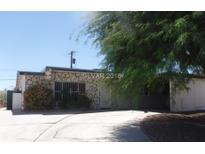 View 4489 Ridgedale Ave Las Vegas NV