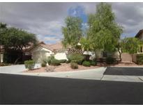 View 5434 Pendini Point Ct Las Vegas NV
