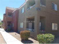 View 4730 Craig Rd # 2101 Las Vegas NV