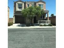 View 7644 Bokhara St Las Vegas NV