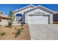 View 6632 Bush Clover Ln Las Vegas NV