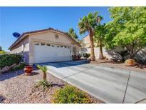 View 9037 Meisenheimer Ave Las Vegas NV