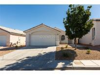 View 4469 Ranch Foreman Rd North Las Vegas NV