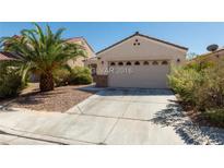 View 7824 Wavering Pine Dr Las Vegas NV