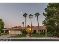 View 39 Innisbrook Ave Las Vegas NV