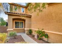 View 3259 Rapace Ln Las Vegas NV