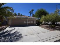 View 427 Lennox Dr Las Vegas NV