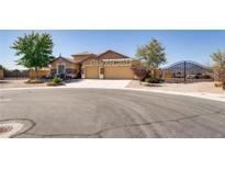View 6175 Loyal Royal Ct Las Vegas NV
