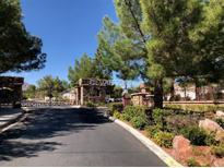 View 10321 Pacific Summerset Ln Las Vegas NV
