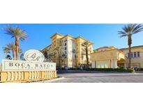 View 2405 Serene Ave # 909 Las Vegas NV