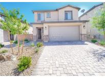 View 3223 Alpine Aster Ave Henderson NV