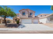 View 5245 Coral Hills St North Las Vegas NV