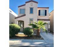 View 1273 Oak Village Ave Las Vegas NV