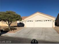 View 5232 Coleman St North Las Vegas NV