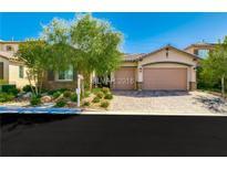 View 7308 Durand Park St Las Vegas NV