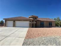 View 5120 E Chasemoor St Pahrump NV
