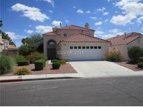 View 268 Comfort Dr Henderson NV