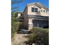 View 5636 River Bird St North Las Vegas NV