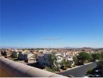 View 10057 Heritage Desert St Las Vegas NV