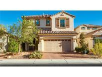 View 11087 Evvie Ln Las Vegas NV